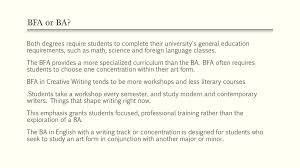 Leadership Essay Example Awesome Jordaens Expository Essays