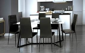 Furniture sale Patio Dining Kitchen Lostweekendie Furniture Online Sale Singapore Furniture Home Décor Fortytwo