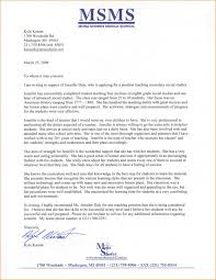 Sample Recommendation Letter For Student Famous Pictures Samples Of