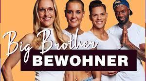 Big Brother 2020 Kandidaten: Das sind ...
