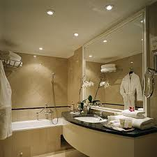 Simple Hotel Bathroom Designs Luxury Hotel Bathroom Designs Ideas