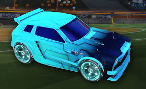5 great sky blue fennec cars good
