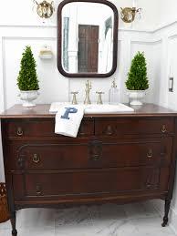 vanity girl hollywood starlet table top lighted mirror designs