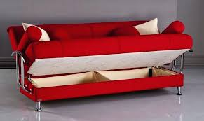 best sofa beds 2017 photo 2 of 9 best sofa bed modern design vibrant red colour