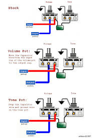 gibson sg double neck wiring diagram wiring diagram top 10 rock guitarists that use multi neck guitars seymour duncan description vine es335 double neck wiring diagrams source