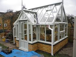 full size of wooden house the benefits mini greenhouse plans wooden green house wood glass