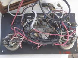 ckd boats roy mc bride perkins 4108 diesel engine wiring my own boats engine is a tried and trusted perkins 4108 diesel engine its done around 1750 hours which is not a lot for an engine around 25 years old