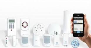 This Popular <b>Wireless</b> Alarm System Can Be Hacked With A <b>Magnet</b> ...