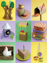 Box Decorating Ideas For Kids 60 best Shoe box crafts images on Pinterest Shoe box Craft 26