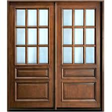 contemporary front doors with glass panels decorating front door glass panels replacement uk