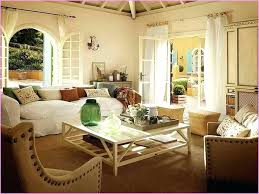 image of small lake living room decorating ideas