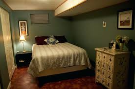 Bedroom Ideas 44 Image Of Basement Wall Ideas Modern Image Of