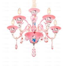 pink chandelier boutique beaumont texas musethecollective