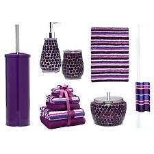 purple bathroom wall decor plum bathroom decor let purple bathroom accessories glorify your bathroom bath decors purple bathroom wall decor