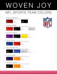Woven Joy Color Series