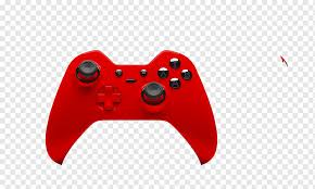 Xbox controller coloring page printable editable blank. Minecraft Xbox One Controller Xbox 360 Controller Joystick Bubbles Coloring Pages Orange Video Game Xbox Png Pngwing