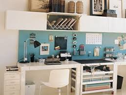 office in a wardrobe. Home Office Closet Organization Ideas Amusing Design In A 18 Wardrobe R