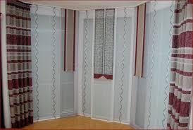Deko Fã¼r Lange Fenster Frisch Wohnzimmer Deko Wand