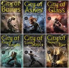 Image result for mortal instruments