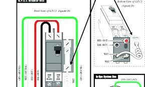 2 pole breaker wiring diagram spa wiring diagram technic amp double pole ground fault breaker 2 gfci ge 40 n u2013 cartierbracelets2 pole breaker