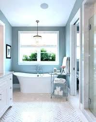 Bathroom Paint Colors Sherwin Williams Bathroom Paint Bathroom Paint Great Bathroom  Paint Color Architects Inc Bath