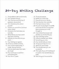 school essay best writing challenge ideas  best 25 writing challenge ideas writing prompts school essay