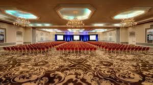 Red Rock Ballroom Seating Chart Casino Ballroom Concerts 2018 Ci Slot Firmware