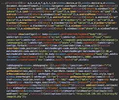 malicious injection inside wp embed min js