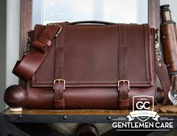 legacy leather handmade leather goods