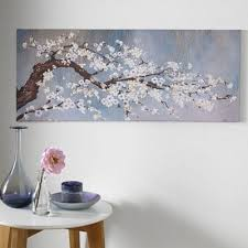 graham brown blue classic orchid canvas wallart on graham and brown wall art stockists with graham brown wall art pictures home debenhams