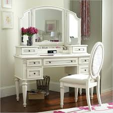 white desk with drawers and mirror.  And White Desks With Mirror Hooker Furniture Opus Designs Vanity Desk  Hutch And Set In   In White Desk With Drawers And Mirror O