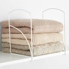 10 best linen closet organization tips in 2019 how to organize your linen closet
