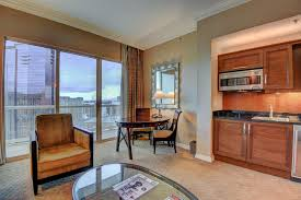 Condo Hotel Penthouse Suite At The Signature At MGM Grand Las Vegas Inspiration 3 Bedroom Penthouses In Las Vegas Ideas Collection