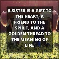 Inspirational Quotes For Sisters Magnificent Sibling Quotes 48 Best Brother And Sister Quotes Ideas