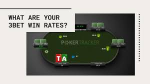 The Best Texas Holdem Starting Poker Hands Ranges