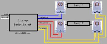 espen technology inc of eb60 emergency ballasts wiring diagram 2lamp series ballast lampholder wiring diagram or fluorescent diagrams