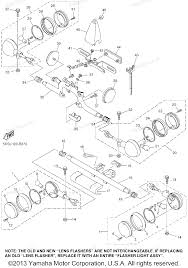 Remarkable honda scoopy wiring diagram photos best image engine