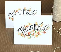 Free Greeting Card Printables 9 Free Thanksgiving Cards You Can Print