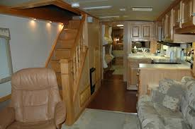 Rv Pictures Inside Fancy Related Keywords & Suggestions - Rv ..