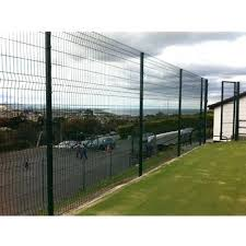 Welded wire fence gate Ft Weld Wire Fence China Galvanized Welded Wire Fence Panels Black Fencing Wire Steel Mesh Fence Panels Weld Wire Fence Welded Rikonkyogisyoinfo Weld Wire Fence Welded Wire Fence Welded Wire Fence Gate