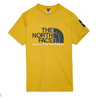 <b>Футболки The North</b> Face купить в интернет магазине Траектория ...