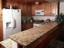 laminate kitchen countertops painting laminate kitchen cabinets idea laminate kitchen countertops without backsplash