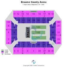 Floyd L Maines Veterans Memorial Arena Seating Chart Floyd L Maines Veterans Memorial Arena Tickets And Floyd L
