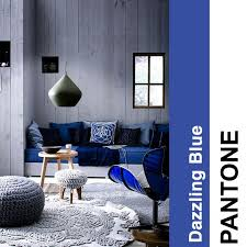 2014 Fashion Color Trends Interiors BRABBU