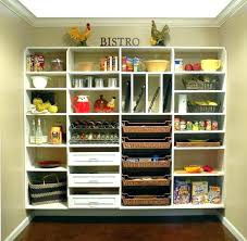 walk in pantry organizer walk in pantry shelving ideas kitchen walk in kitchen pantry storage ideas