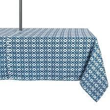 umbrella tablecloth with zipper outdoor umbrella tablecloth with zipper round umbrella vinyl tablecloth with zipper