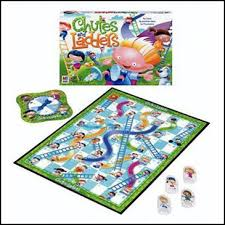 table games for kids. best board games for kids - chutes and ladders table
