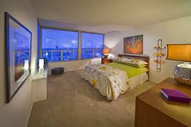 1 bedroom apartments indianapolis indiana. design fresh 1 bedroom apartments indianapolis riley towers offers studio 2 3 and indiana