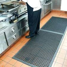 rubber kitchen flooring. Rubber Kitchen Flooring Australia L