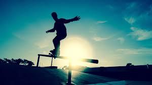 skateboard wallpaper skate wallpaper hd